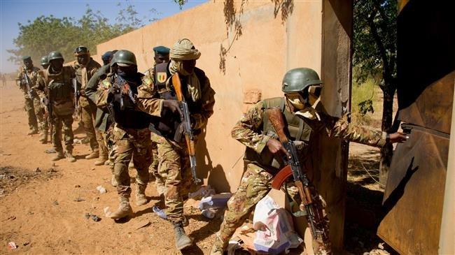 Instabilité dans la région du Sahel : Les richesses attisent les convoitises