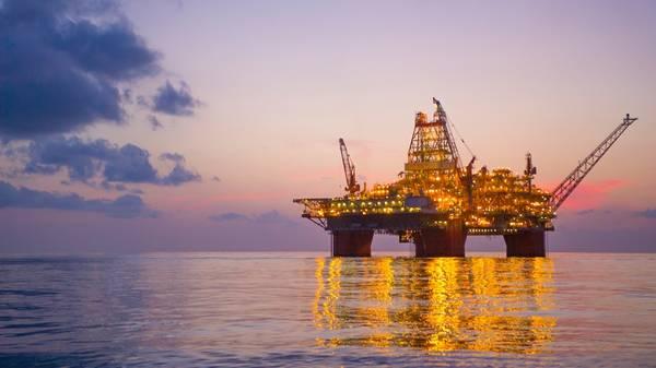 Gaz offshore : La Mauritanie déjà flouée par BP