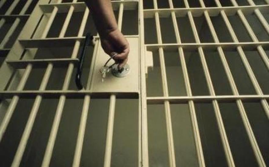 Libération des personnes interpelées dans l'affaire du vol et falsification des documents de la douane