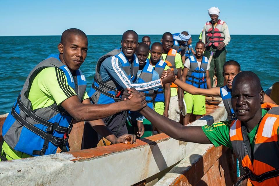 Promopêche lâche de nouveaux experts nationaux pour accompagner les regroupements de la pêche artisanale