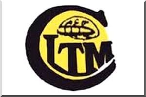 CLTM: Déclaration