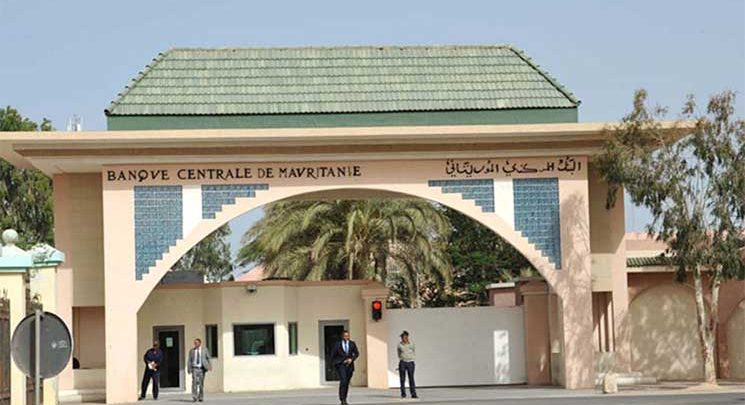 Des investisseurs étrangers comptent acheter une banque mauritanienne