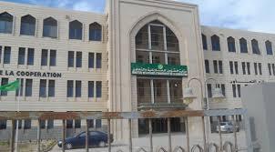 Nouakchott reclasse ses missions diplomatiques à l'étranger