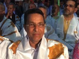 """Selon le président du groupe parlementaire de la majorité à l'assemblée : """" Aziz prendra la tête du parti et continuera à gérer l'état """""""