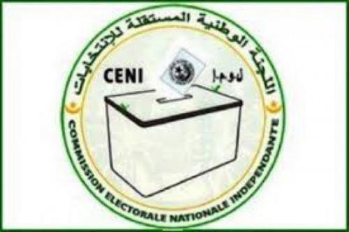 La CENI consacre le 14 mai prochain au recensement des personnes hospitalisées