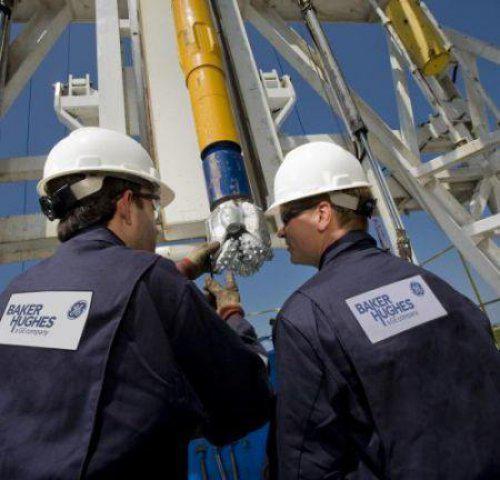 Sénégal / Mauritanie : BHGE remporte un nouveau contrat de fourniture d'équipements pour le projet de GNL Greater Tortue Ahmeyim