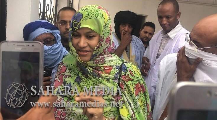 Nouakchott : les travaux nécessaires pour le réseau d'assainissement doivent coûter 262 millions de dollars