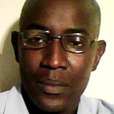 Un grand bravo au Professeur SECK Mame Ndiack de nous avoir redonné l'espoir pour un véritable changement
