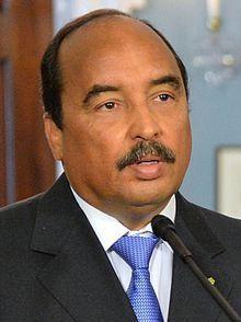 La visite du président Ould Abdel Aziz à Néma prévue lundi