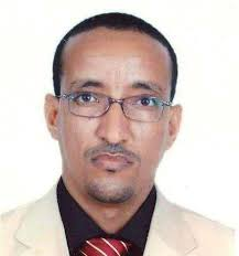 O. Sidi Ahmed Vall (Boyati), nouveau DG de l'ISERI