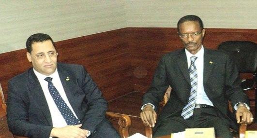 Mauritanie : augmentation des ressources budgétaires de 200 % en dix ans (ministre)