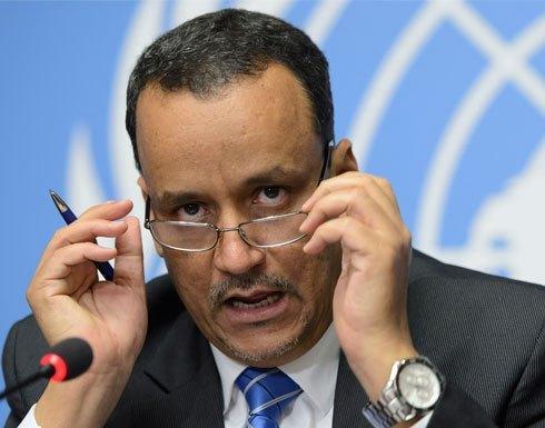 Le ministre des affaires étrangères : « la Mauritanie a résolu des crises politiques et des conflits ces derniers temps »