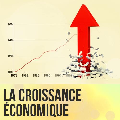 Mauritanie : la croissance devrait s'accélérer à 6.7 % en 2019.