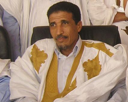 Mauritanie : Les hommes d'affaires, des esclaves politiques (O. Mouloud)
