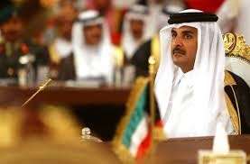 Malgré la rupture diplomatique, une délégation Qatarie en visite à Nouakchott