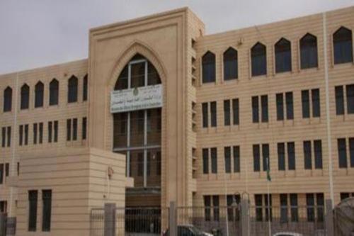La Mauritanie condamne avec la dernière énergie l'attaque qui a visée l'aéroport d'Ebha au Royaume arabe d'Arabie Saoudite