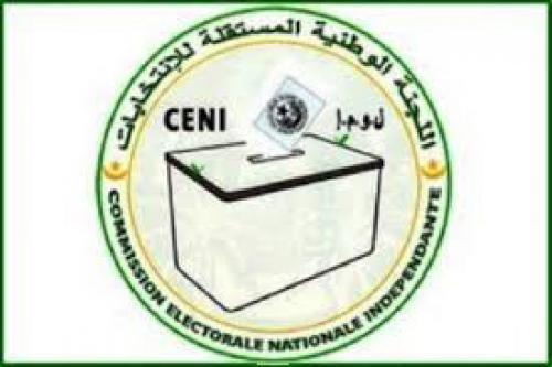 La CENI se félicite du déroulement de la première semaine de la campagne électorale