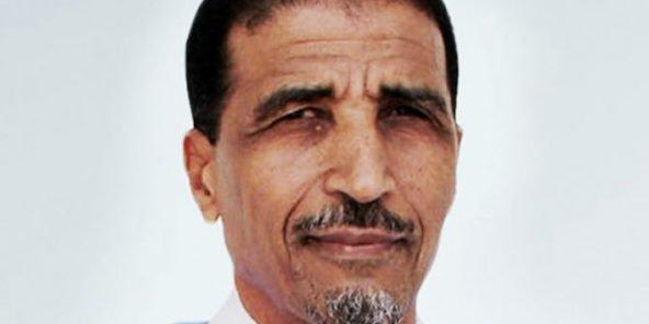 Mohamed Ould Maouloud : « S'ils aimaient la Mauritanie, Ghazouani et Aziz devraient s'excuser et se retirer »