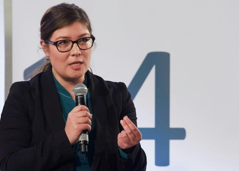 Le Groenland voudrait en finir avec l'omerta sur les abus sexuels
