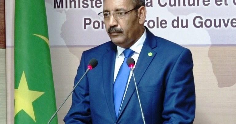 Mauritanie : le ministère de l'intérieur met en garde contre l'organisation de rassemblements non autorisés