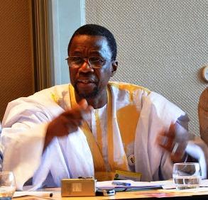 Mauritanie : Samba Thiam, Dia Bocar et dizaines de jeunes arrêtés