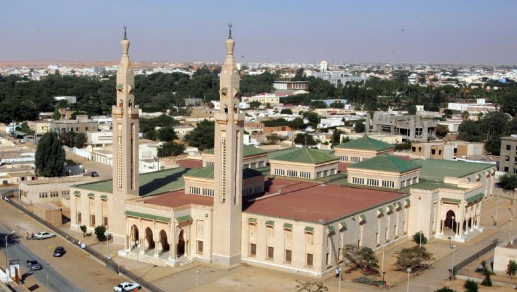 Mauritanie: les propos d'un ministre sur «la main de l'étranger» inquiètent