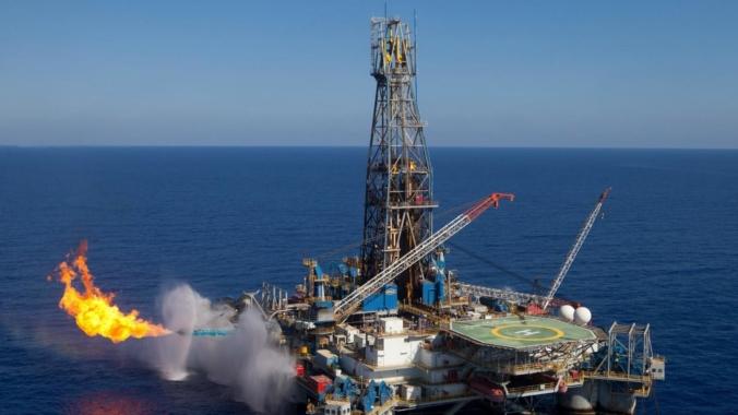 En Afrique, l'industrie de liquéfaction du gaz naturel est la plus innovante au monde
