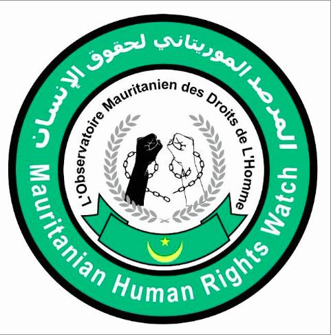 Mauritanie : L'OMDH dénonce la dégradation des libertés individuelles et collectives