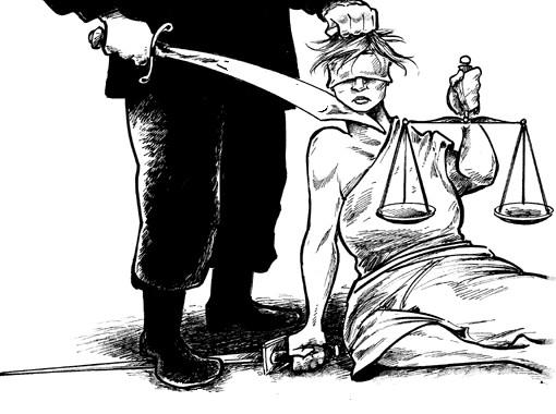Mkheitir : les détails de la libération de l'auteur de l'article blasphématoire