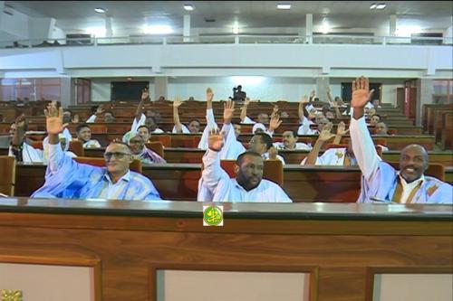 Les députés adoptent le projet de loi de finances rectificative 2019