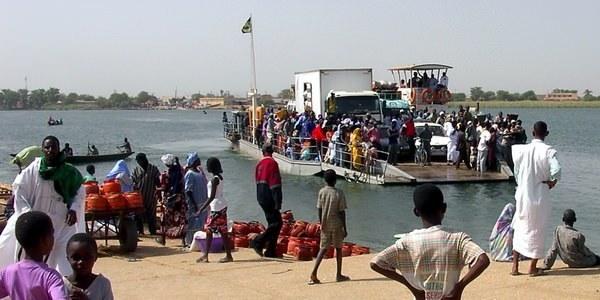 Mauritanie : les autorités annoncent avoir fait échec à un trafic d'enfants en provenance du Sénégal