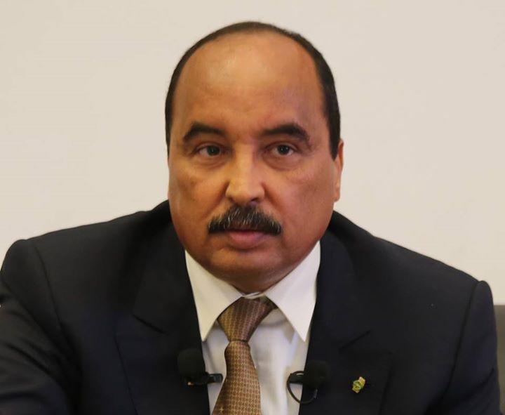 Les candidats de l'opposition rejettent les ultimes actes de gouvernance d'Aziz