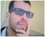 Des taux de réussite au bac révélateurs : L'effondrement du système éducatif mauritanien/Par Seyid MOHAMED VADEL