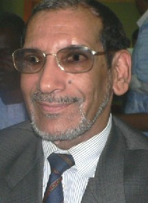 Moustapha O. Abeiderrahmane : Pourquoi les démocrates doivent favoriser le dialogue avec le président élu, Ghazwani ?