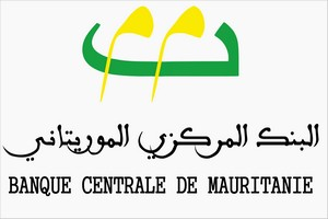 La Mauritanie veut doter d'un Système Général de Diffusion des Données Améliorées (SGDD-a)