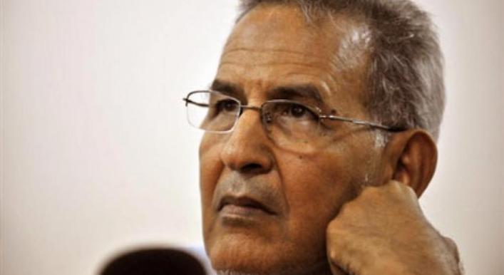 Le président du RFD prône la réconciliation entre toute la classe politique