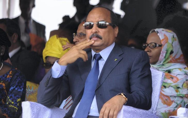 Le cessez-le-feu imposé par Nouakchott à des fractions maliennes respecté