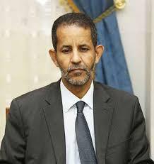 Ismail Ould Bodde Ould Cheikh Sidiya : retour gagnant