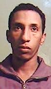 """Mauritanie : Le meurtrier de touristes français demande la liberté après sa """"repentance"""""""