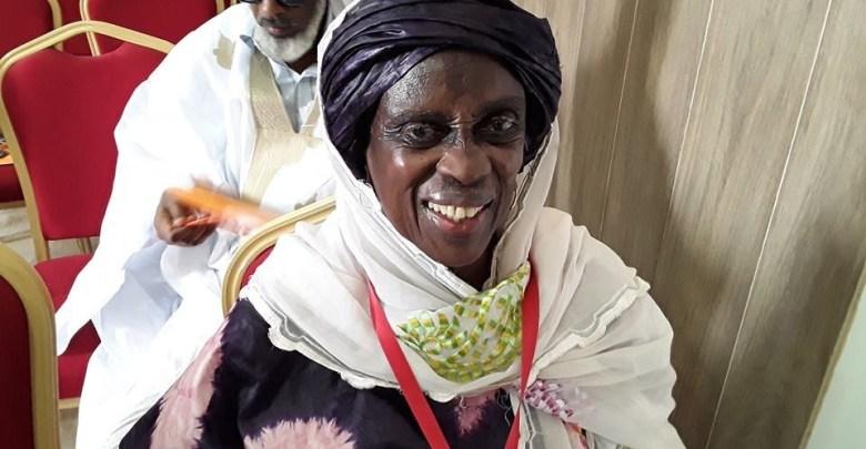 Importante délégation officielle aux obsèques de la première femme ministre dans l'histoire du pays
