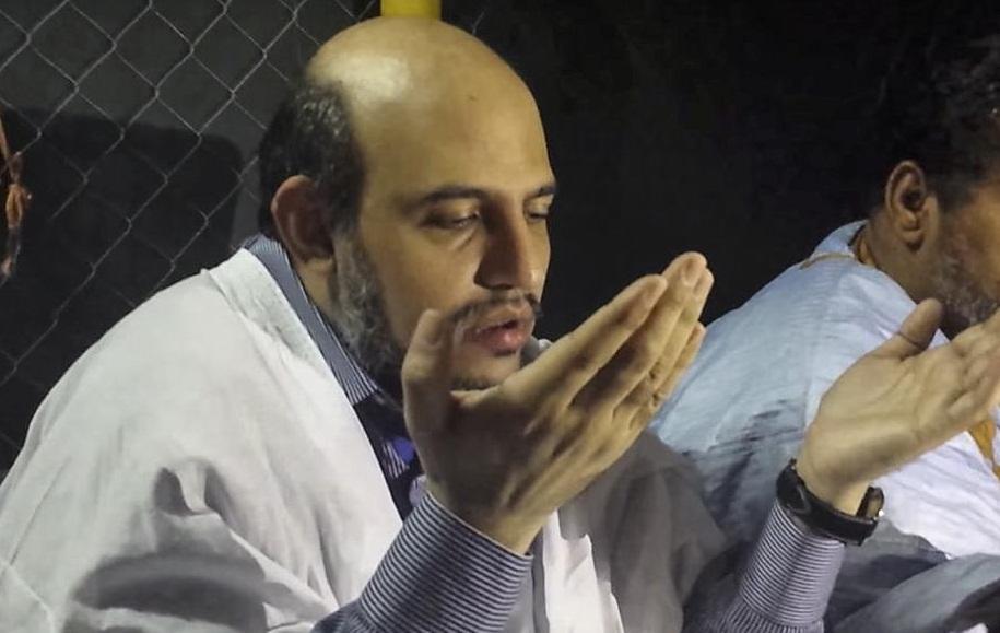 Inédit : arrestation de personnalités proches de Cheikh Ridha