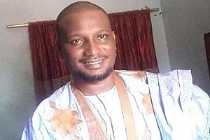 CVE: Décès d'Amadou CAMARA, ancien directeur de campagne du candidat KANE Hamidou Baba à Maghama
