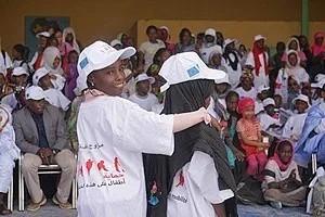 Mauritanie : Forum régional sur la prise en charge des enfants en mobilité en Afrique de l'ouest