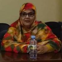 Trois questions à Mme M'neya Mint Abdi, secrétaire fédérale de l'UPR au Tagant : ''Je ne vois pas pourquoi nous ne sommes pas contents du nouveau gouvernement''