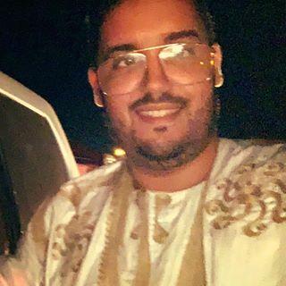 Lettre ouverte à Son Excellence, Mohamed Cheikh El Ghazouani