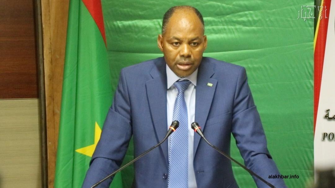 Mauritanie : 271 mille jeunes, non instruits et sans emploi