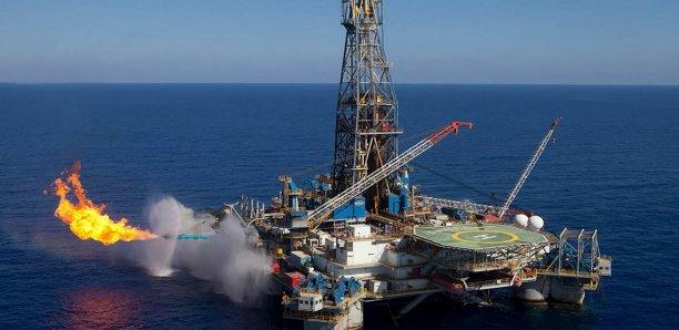 Sénégal-Mauritanie: Kosmos Energy va céder aux EAU une partie de sa…