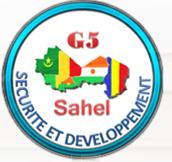 Bientôt une étude sur les dépenses de sécurité dans l'espace G5 Sahel
