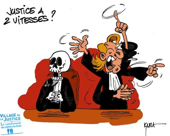 Les avocats mauritaniens s'élèvent contre une nouvelle loi adoptée par le gouvernement