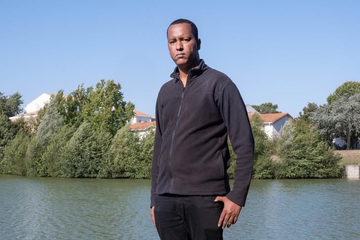 """La Mauritanie vit """"la talibanisation de la société"""" (O. Mkheitir)"""